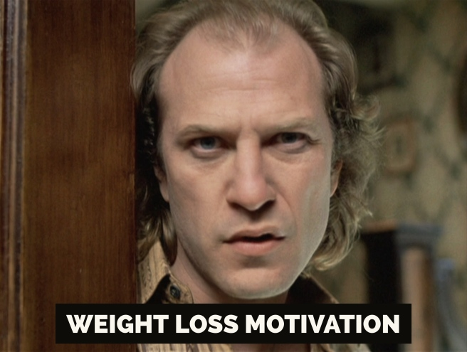 weight loss motivation.JPG
